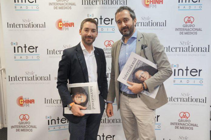 Radio Inter Nexum Capital